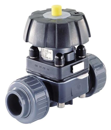 432992 diaphragm valve without body manual diaphragm valves produkt foto typ 3232 ccuart Image collections